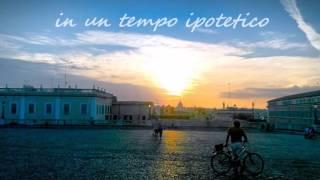 Niccolò Agliardi ed Edwyn Roberts - Tempo ipotetico thumbnail