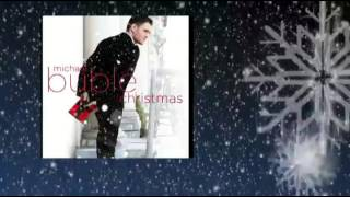 Gambar cover Michael Buble - Have Yourself a Merry Little Christmas