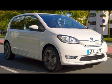 2020-skoda-citigo-e-iv---small-city-hybrid-car