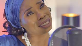 Zion Yetunde Are  -- Adura (Official Music Video) Directed by Mofti Pro