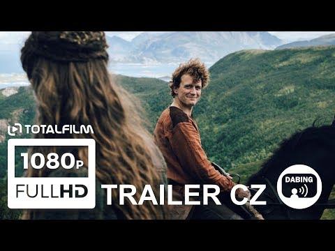 Harry Potter a Princ dvojí krve - Brumbálova smrt | 2160p HDR CZ from YouTube · Duration:  4 minutes 36 seconds