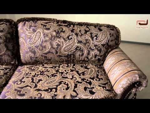 Пинскдрев мягкая мебель