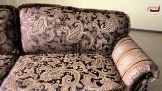 Набор - Латина. Белорусская мебель Пинскдрев!(http://www.pinskdrev.by - Беларусь. http://www.pinskdrev.ru - Россия., 2015-09-29T05:49:08.000Z)