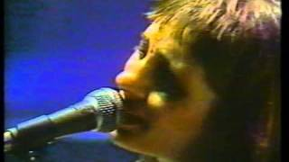 08- A punto de Caer - Charly García - Gran Rex 1989