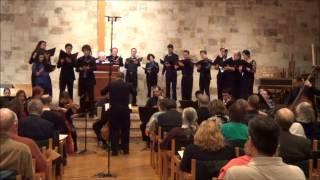 Haydn: Missa Sancti Nicolai (Part 2/3)