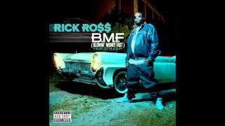 Rick Ross - B.M.F. (Instrumental)