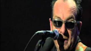 Watch Elvis Costello Episode Of Blonde video