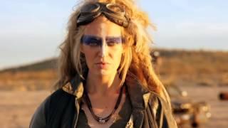 Дорожные войны (2015) Трейлер
