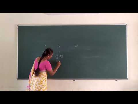 Download VII -Hindi -Dt.25.06.2021 -03.00 P.M to 04.00 P.M -KGBV Rentachintala