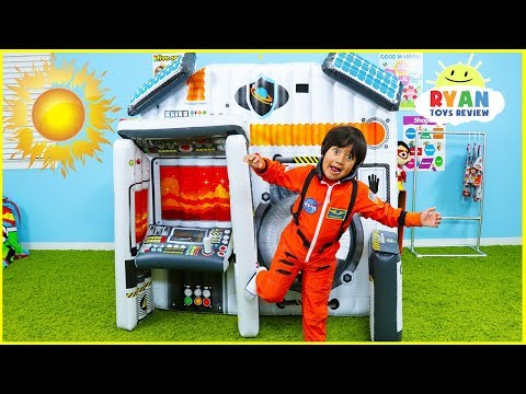 Learn About Planets In Our Solar System | Planets Songs Educational Video For Kids