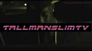 Young Black Gutta Child & Gucci Mane - TallmanSlimTV Remix (Produced by Tallman)