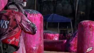 2014 SCPA, Event 3 | GI Sportz Open | South Central Paintball Association