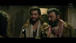 Video The Dark City 2018   New Films Full HD   New Sci-fi Movie   720HD download MP3, 3GP, MP4, WEBM, AVI, FLV Oktober 2019
