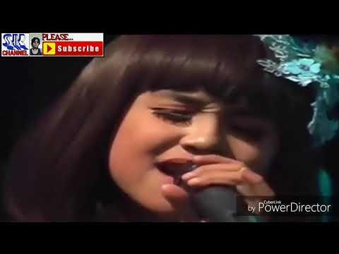 Tasya ft Gery Mahesa Kasih tak sampai bersama new Palapa barometer dangdut koplo terbaru Indonesia