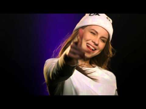 Танцы на ТНТ смотреть онлайн с 1 по 4 сезон, 2016