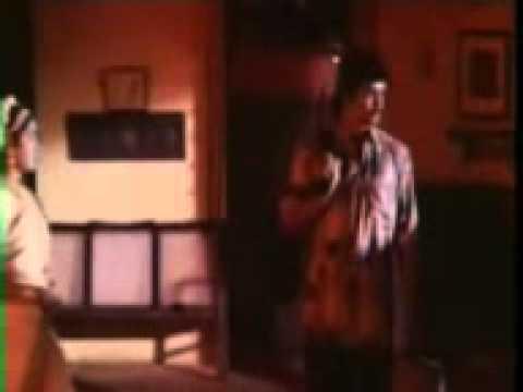 Poove Unakkaga- Unnai Neengi- Song