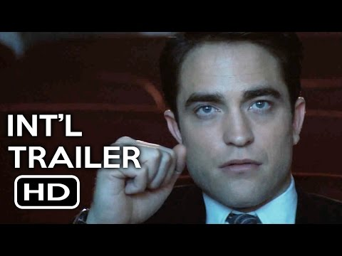 Download Youtube: Life Official International Trailer (2015) Robert Pattinson, Dane DeHaan Biographical Movie HD