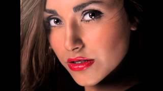 Gelareh Sheibani - Gharibeye Ziba