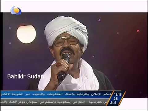 علي إبراهيم اللحو منوعات بالعود