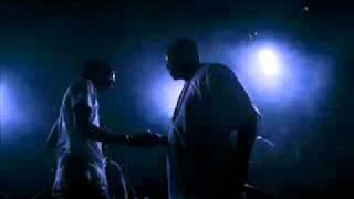 Wiz Khalifa - Racks On Racks Ft. Trae (Screwed N Chopped) (CDQ) Download Link