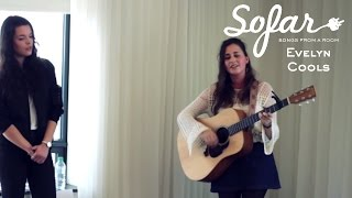 Evelyn Cools - Never Be The Same | Sofar The Hague