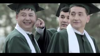 Shuhrat Daryo-Ukam HD