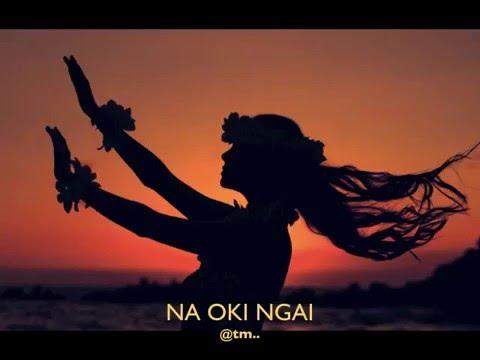 NA OKI NGAI (Bonriki International Airport ReMiX) - Kiribati@tm..