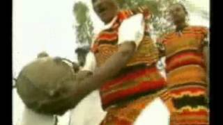 Ethiopia Tour Site from BRC Budget Car Rent and Tour.flv