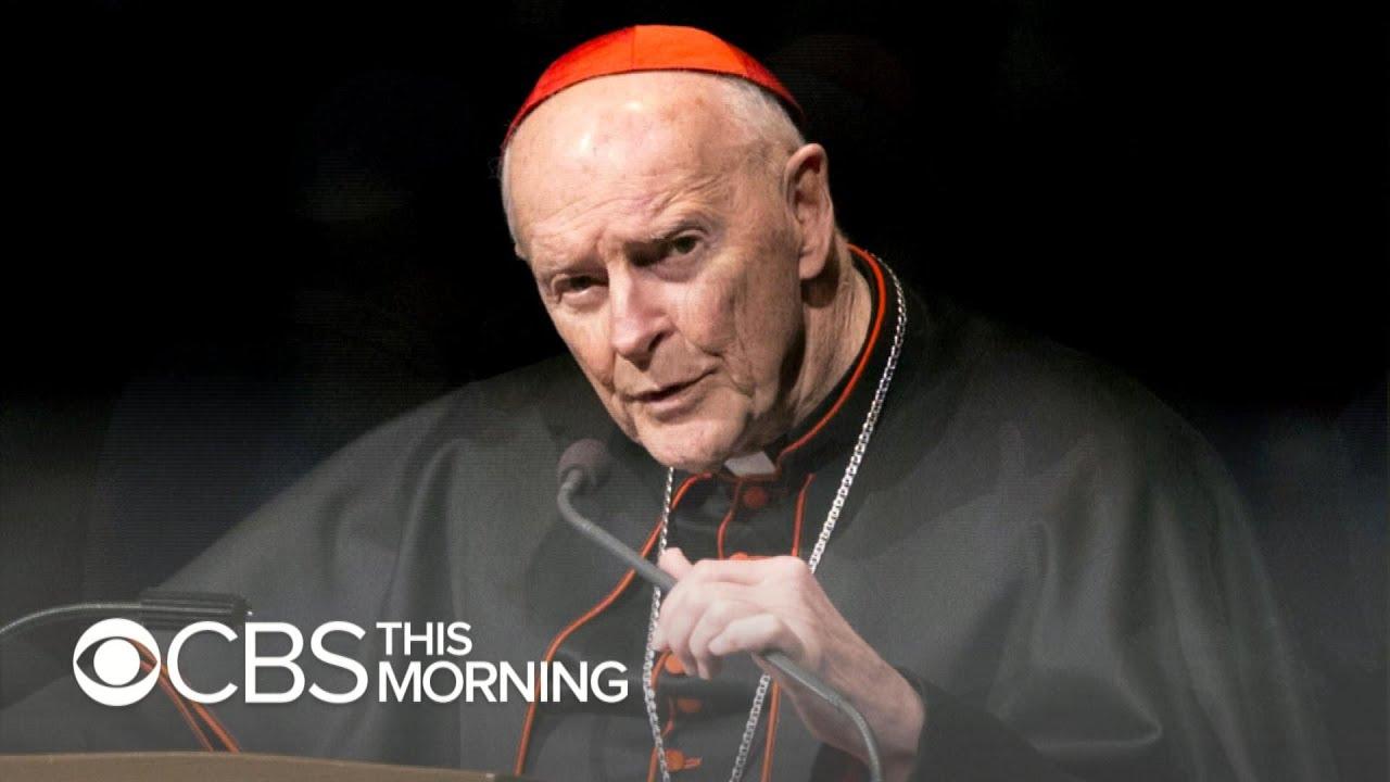 Sex crimes vatican bbc download video
