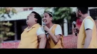 Million jamoasi yangi konsert dasturi treyler (tez kunda) 2017 | Миллион жамоаси трейлер (тез кунда)