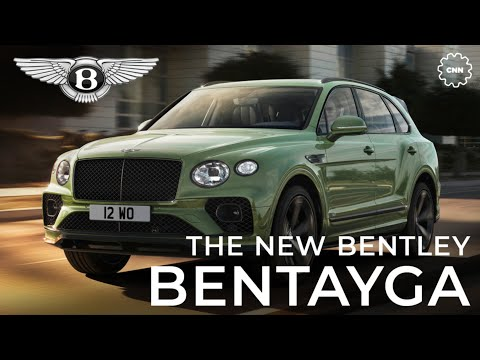 everything-you-need-to-know-about-the-new-2021-bentayga-(and-why-it-costs-$170,000+)