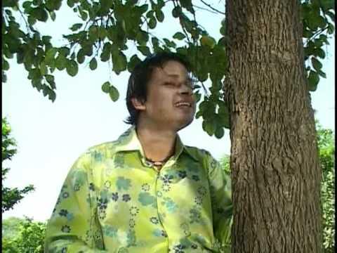 Kya Dan Lagdi Tu [Full Song] Heema Maarchhayaan