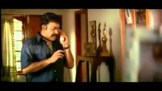 NEW 2012 MOHANLAL acting for hindi song remix **HD**beautiful song ever..