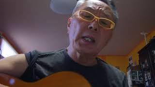 http://ikedaharuo.at.webry.info/ 歌詞、コードはこちらのブログで公開...