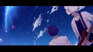 soraru×mafumafu-Your name Zenzenzense cover そらまふコラボ第9弾 映...