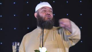 What should be my first step to start practising Islam? - Q&A -  Sh.Dr.Haitham Al-Haddad