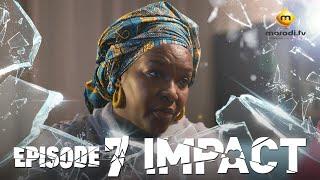 Série - Impact - Episode 7 - VOSTFR