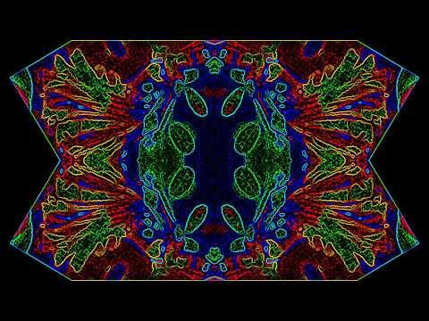 MEDITATION IS MEDICATION ...KENNETH D. BRYANT