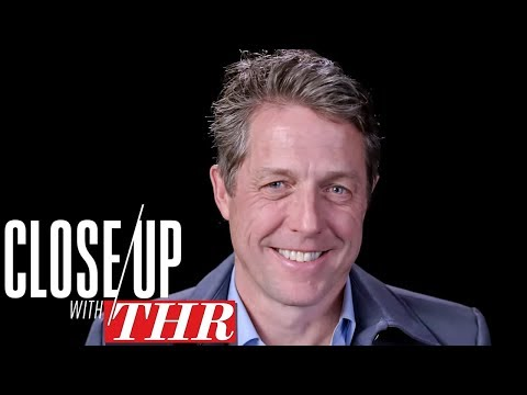 How &39;A Very English Scandal&39; Brought Hugh Grant to Television  Close Up