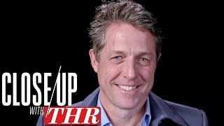How 'A Very English Scandal' Brought Hugh Grant to Television | Close Up