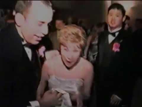 Mother of Groom Screams During Jewish Weddingu0027s Chair Dance  sc 1 st  YouTube & Hava Nagila! Mother of Groom Screams During Jewish Weddingu0027s Chair ...