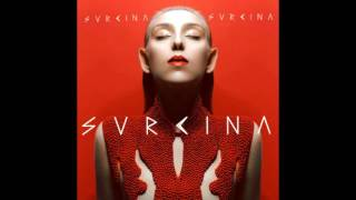 Svrcina - The Difference