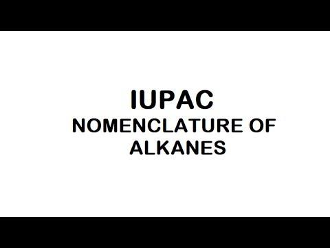 iupac nomenclature pdf in hindi