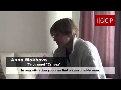 The journalists detained by the Ukrainian army (War in Donbass. Direct speech. IGCP)