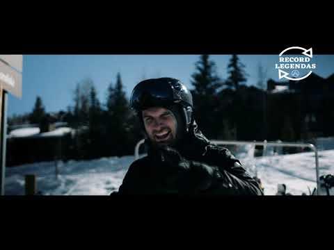 Martin Garrix Feat. Bonn - No Sleep (TRADUÇÃO/LEGENDADO)