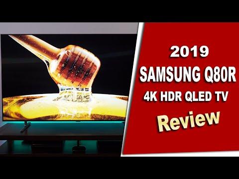 samsung-q80r-(q80)-2019-4k-qled-tv-real-world-review-[4k-hdr]