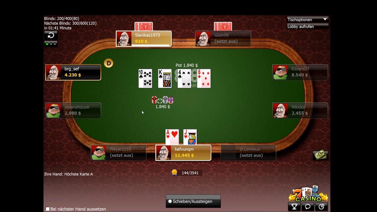 на 888 бесплатно русском онлайн покер