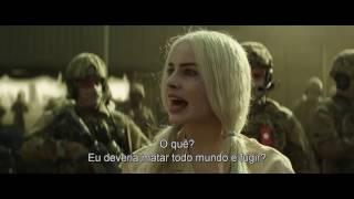 Download Esquadrão Suicida  DUBLADO FULL HD