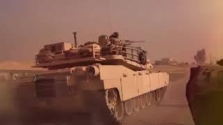 اجمل أغنية وطنية عراقية