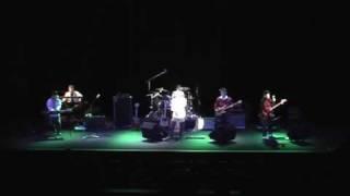 2008.11.02 小野市エクラホールでの演奏です。